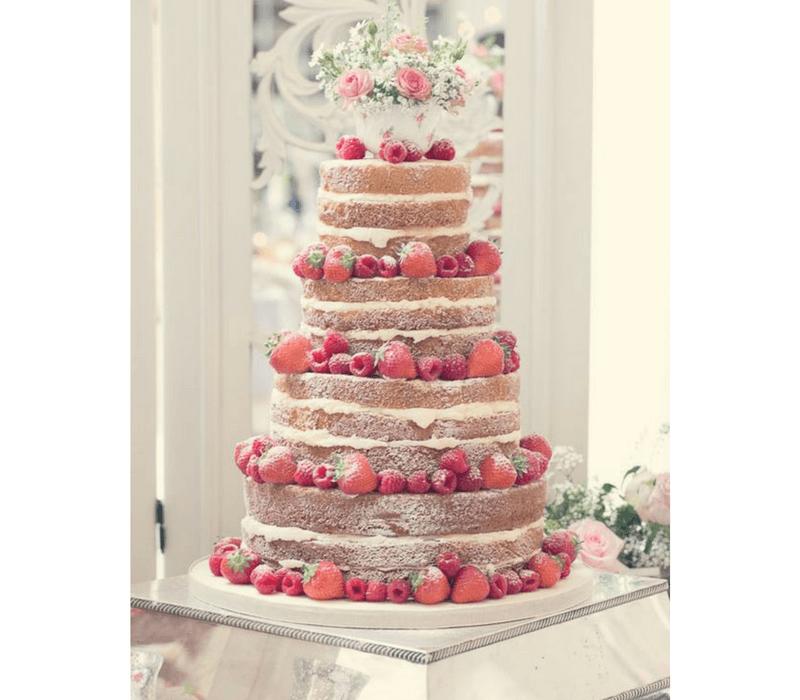 Alice In Wonderland Wedding Inspiration…