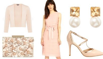 pink phase eight