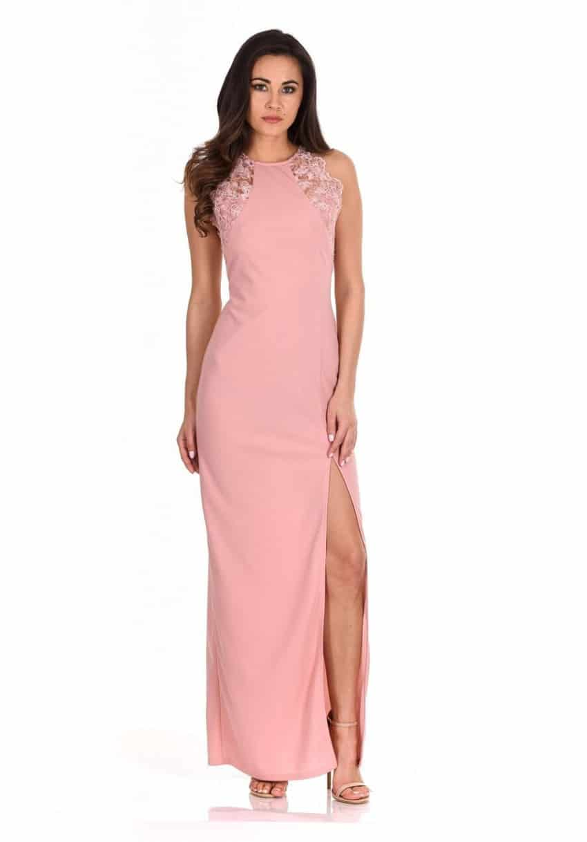 Blush-Lace-Detail- Maxi-Dress-1-850x1218