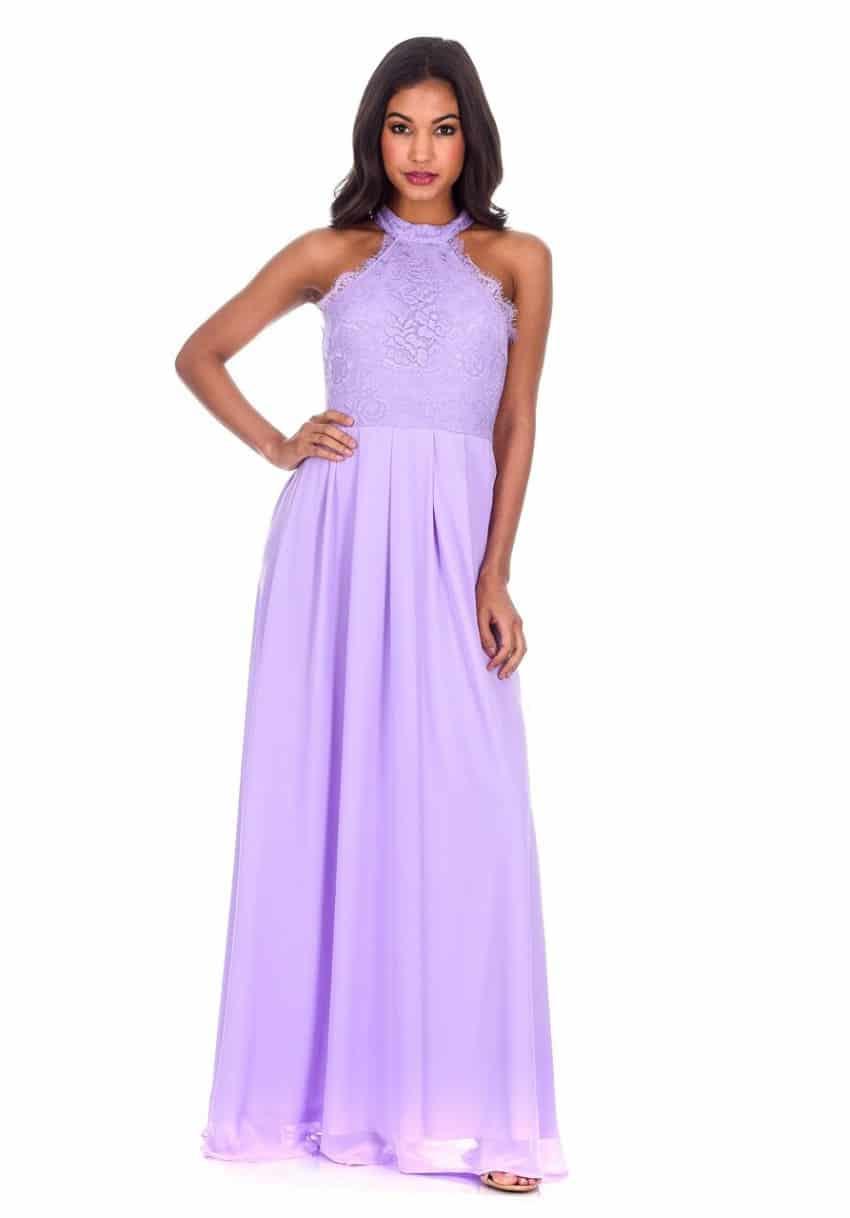 Beautiful Bridesmaid dresses for Spring/Summer - Your Wedding Hub