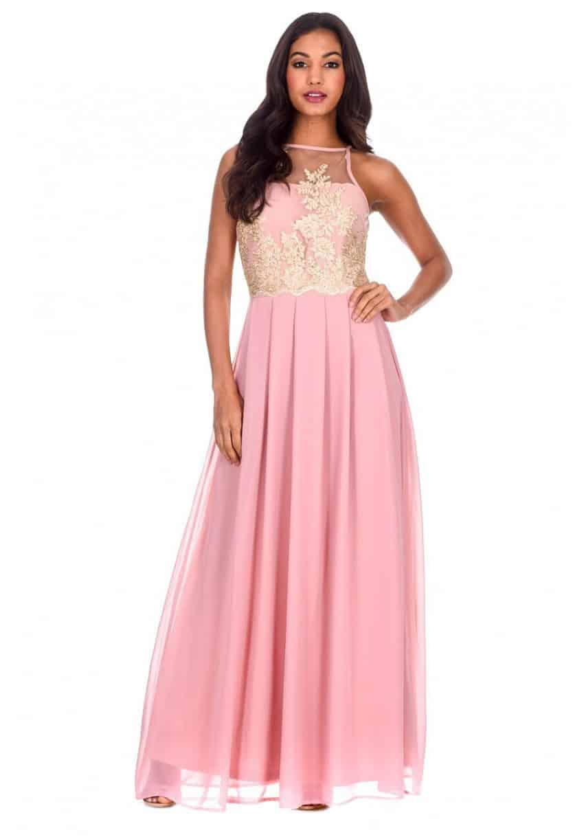 Pink-Gold-Embroidered-Maxi-Dress-1-new-850x1218