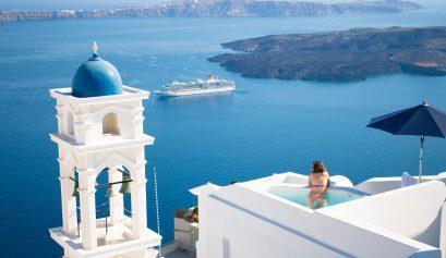 honeymoon inspo